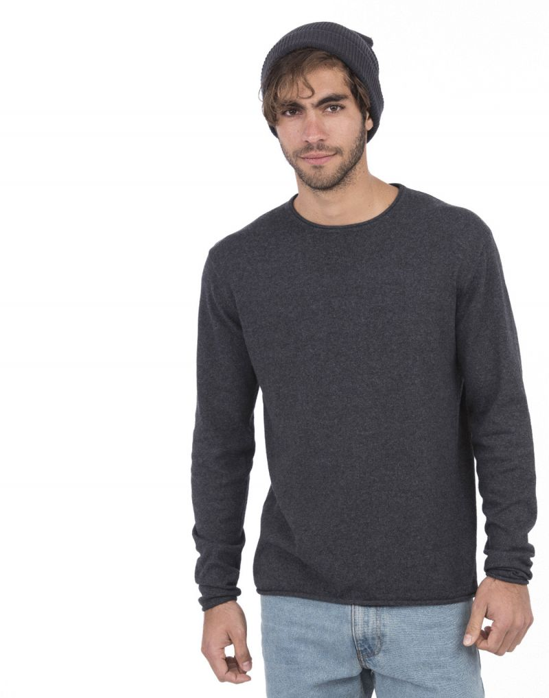 Klassic Arenal Knit Sweater