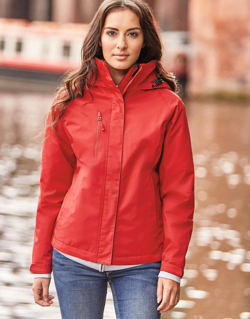 Klassic Ladies Hydra Plus 2000 Jacket