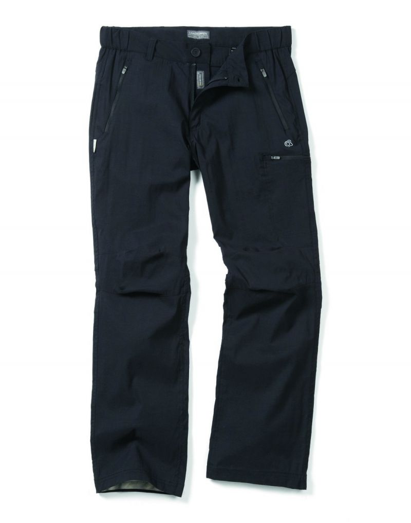 CRAGHOPPER Kiwi Pro Stretch Trousers