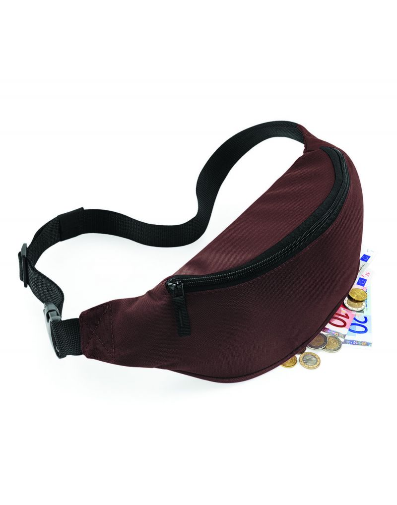 Klassic Belt Bag