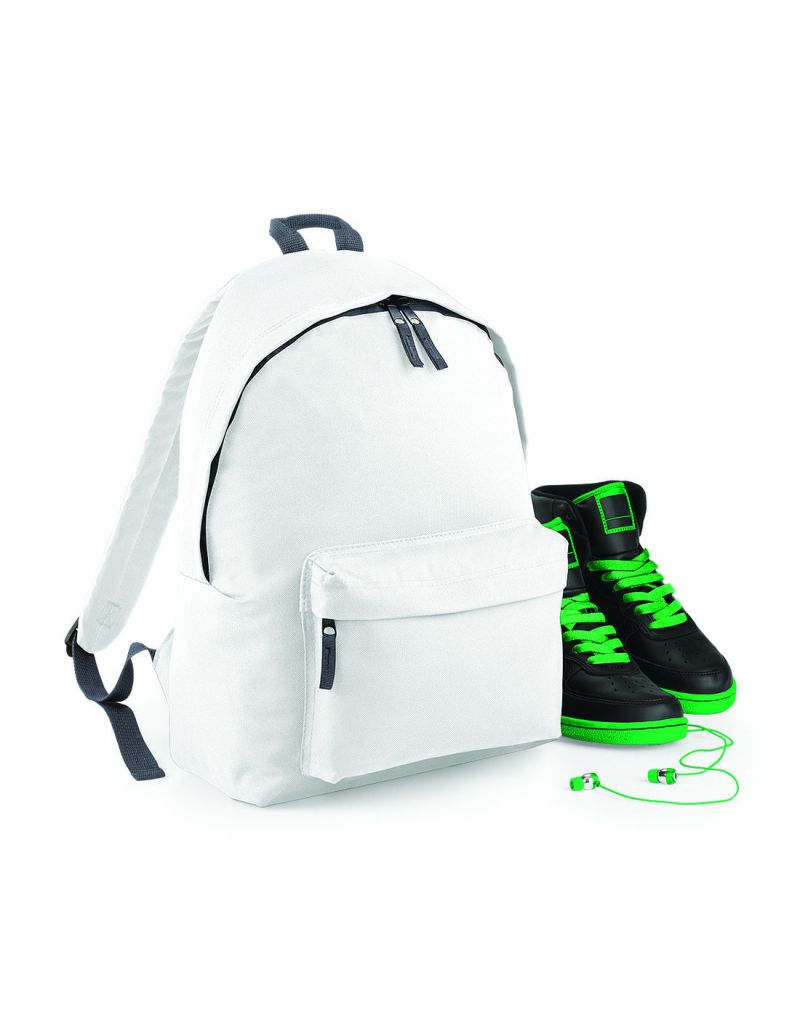 Klassic Junior Fashion Backpack