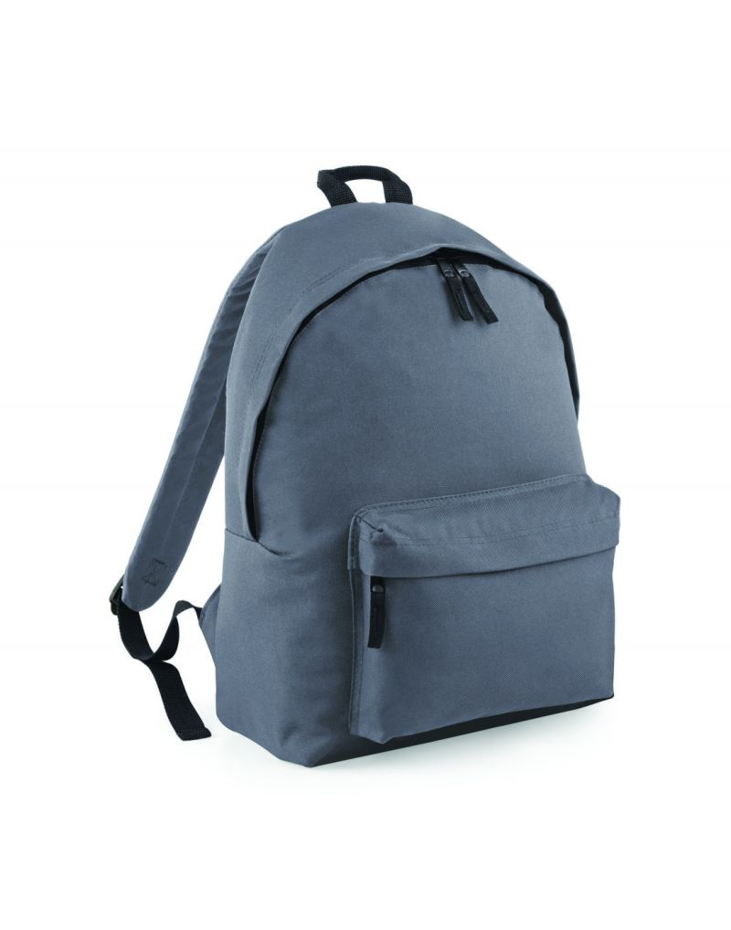 Klassic Maxi Fashion Backpack