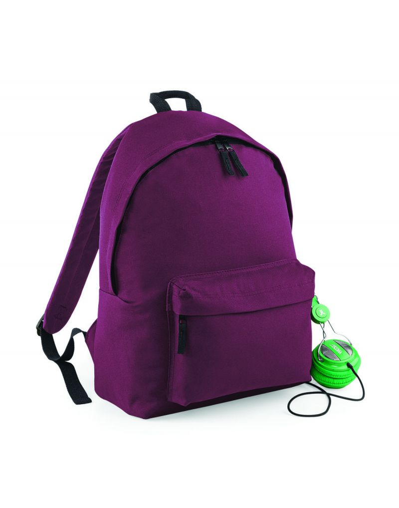 Klassic Original Fashion Backpack