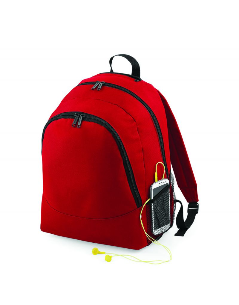 Klassic Universal Backpack