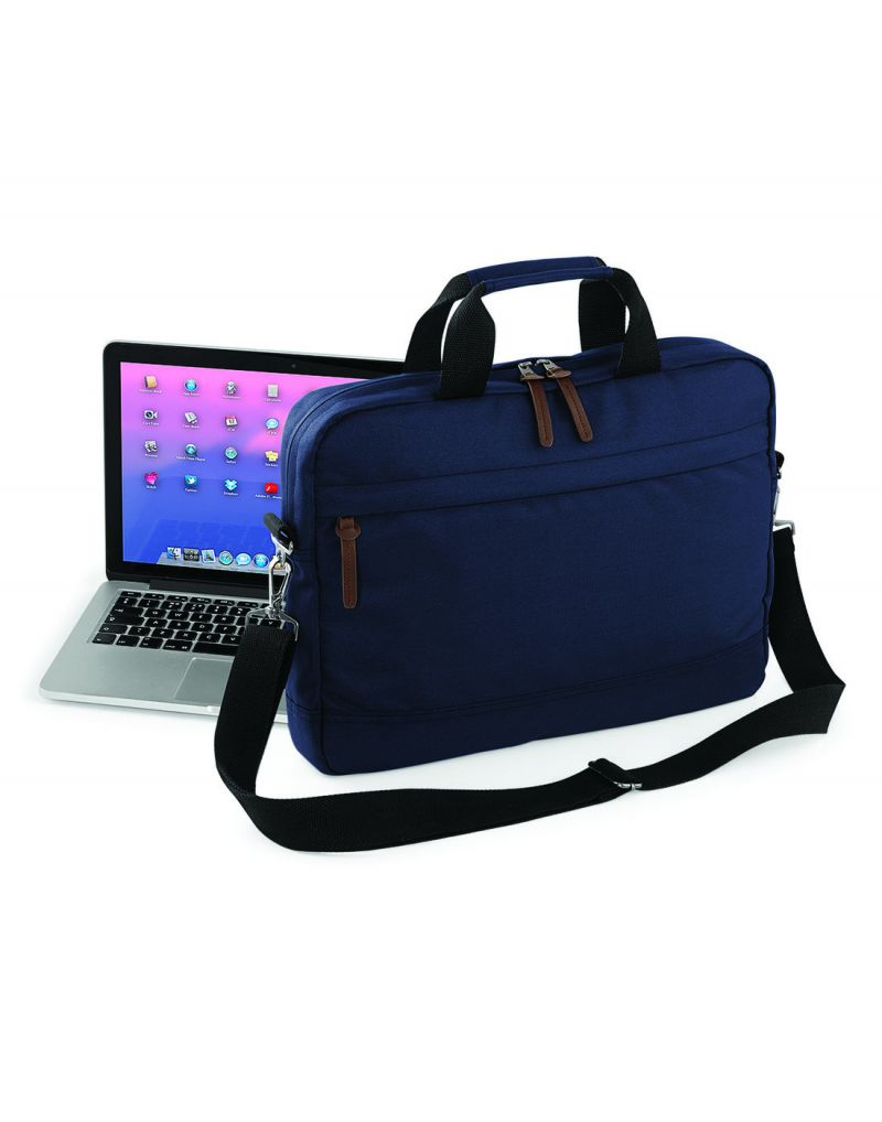 Klassic Campus Laptop Brief