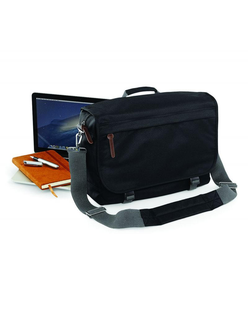 Klassic Campus Laptop Messenger