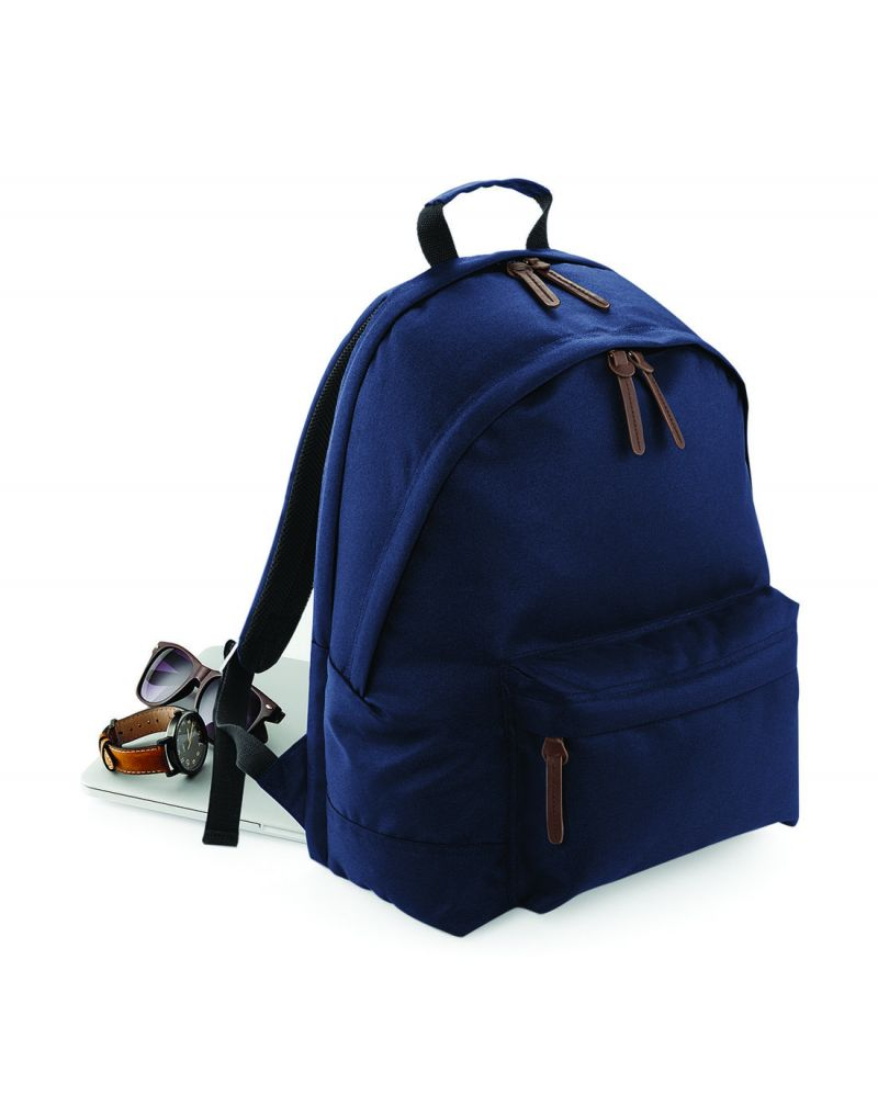 Klassic Campus Laptop Backpack