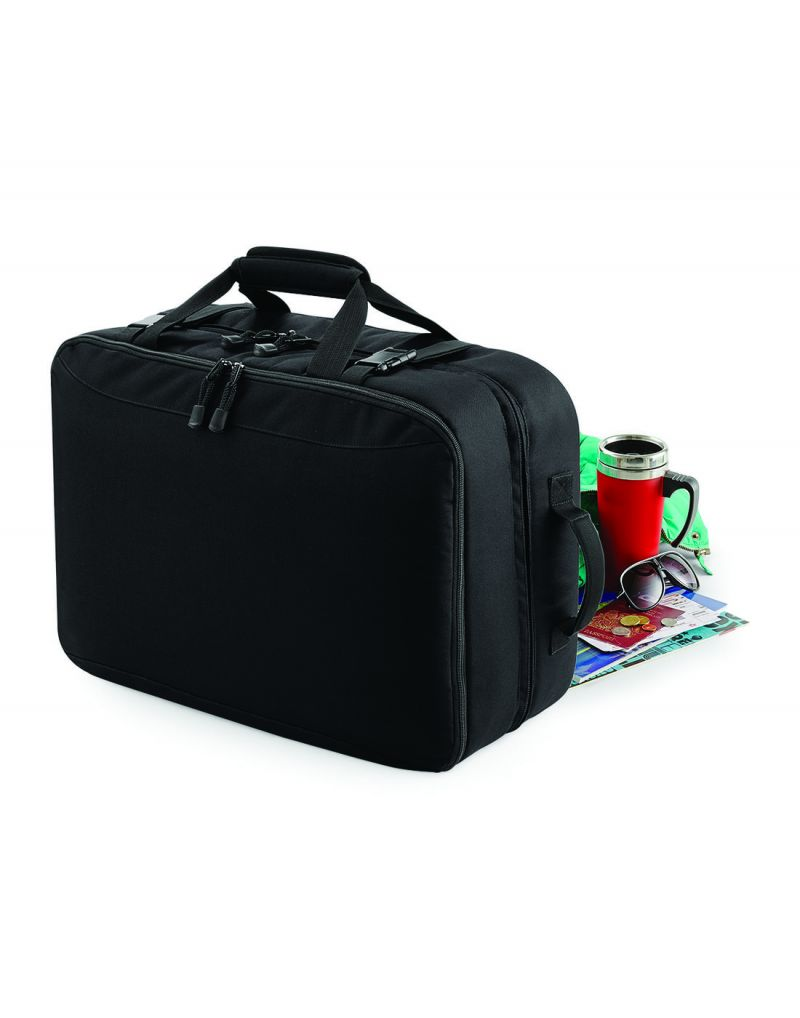 Klassic Escape Ultimate Cabin Carryall