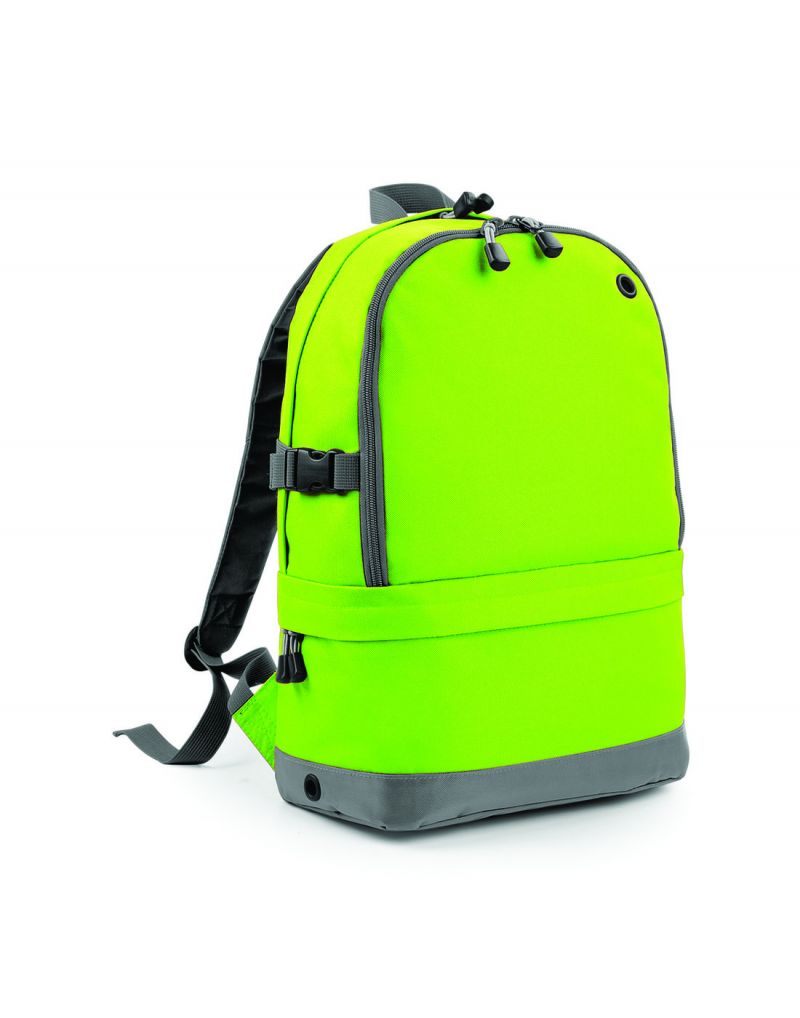 Klassic Athleisure Pro Backpack
