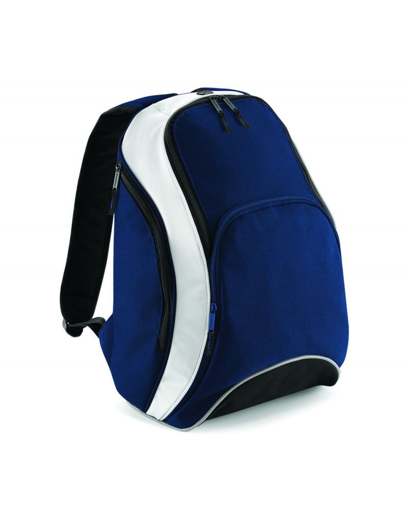 Klassic Teamwear Backpack