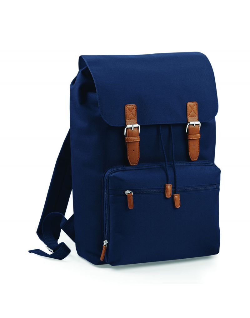 Klassic Vintage Laptop Backpack