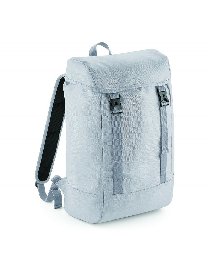 Klassic Urban Utility Backpack