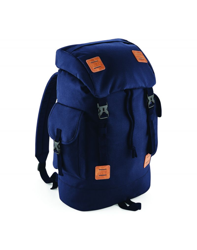 Klassic Urban Explorer Backpack