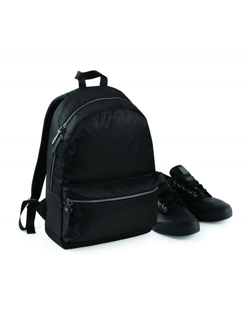 Klassic Onyx Backpack