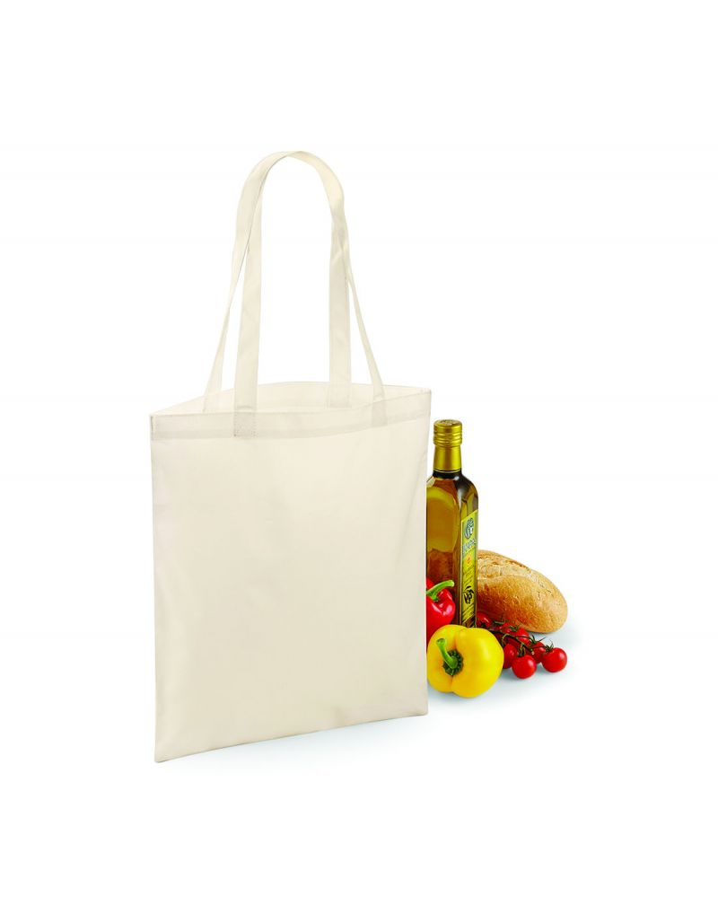 Klassic Sublimation Shopper
