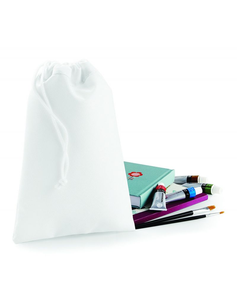 Klassic Sublimation Stuff Bag