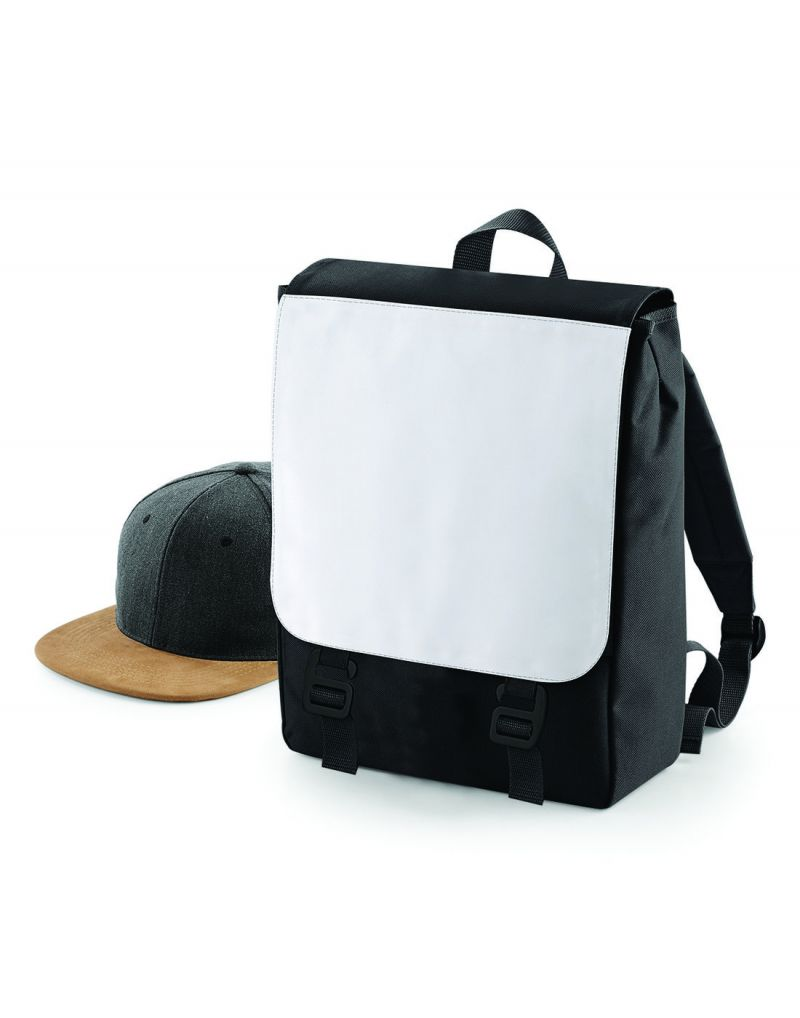 Klassic Sublimation Backpack