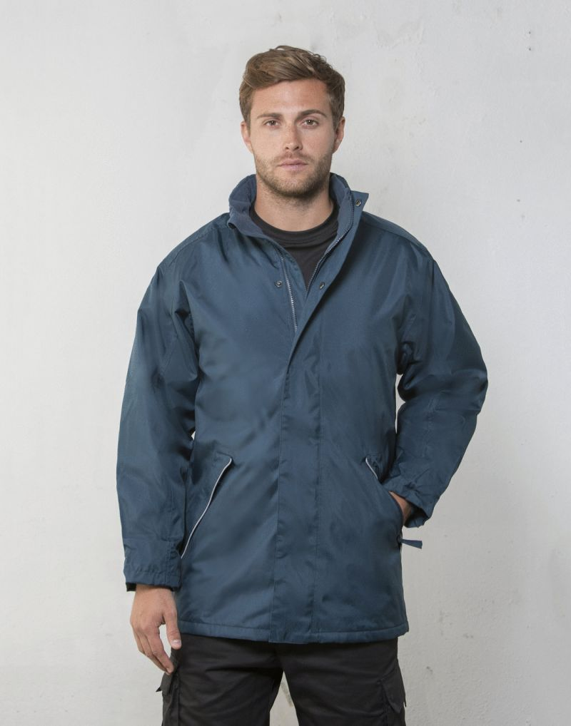Klassic Waterproof Professional Jacket