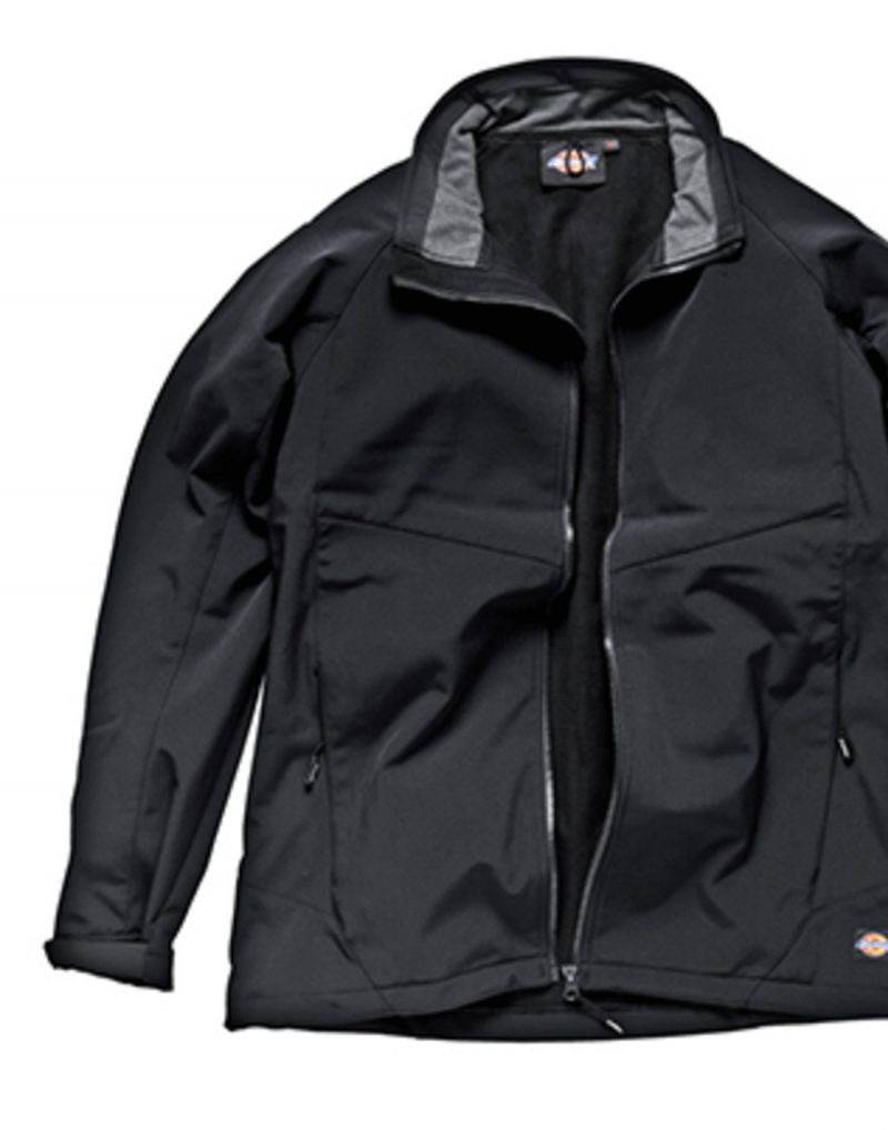 Klassic Softshell Jacket