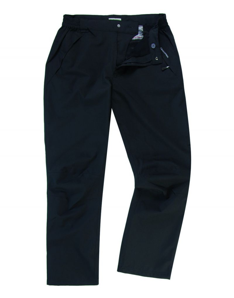 CRAGHOPPER Stefan Trousers