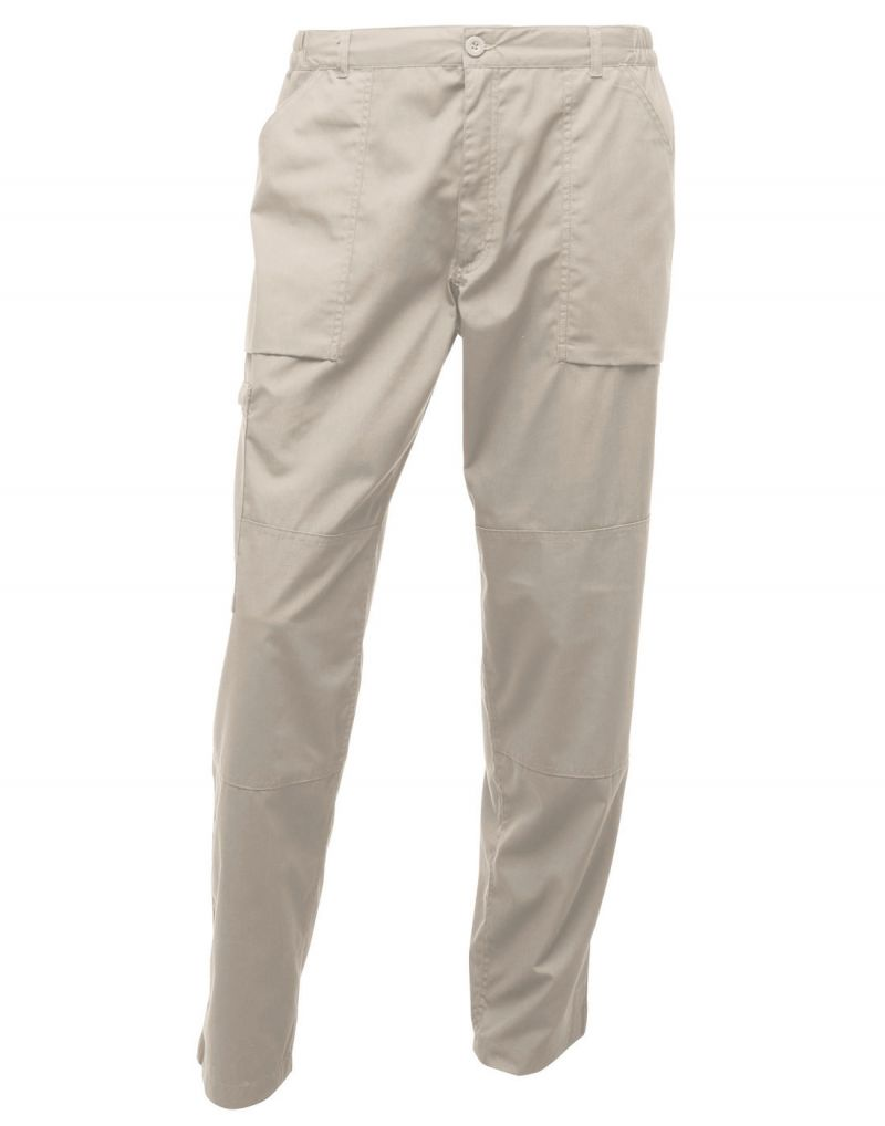 Klassic New Action Trouser