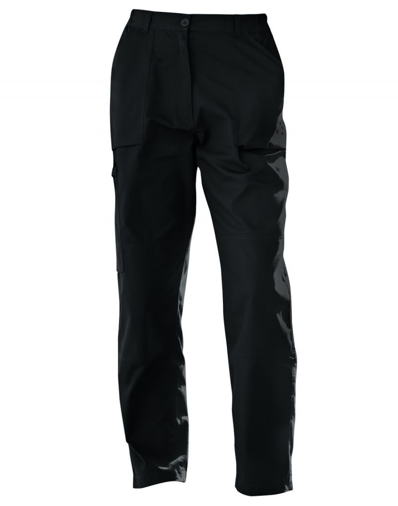 Klassic New Womans Action Trouser