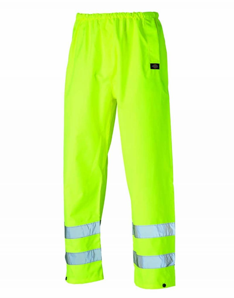 Klassic Highway Safety Trousers