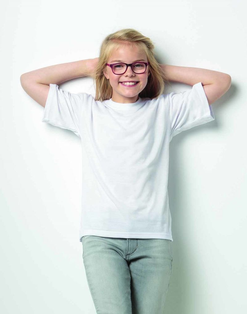 KlassicKids Subli Plus T-shirt