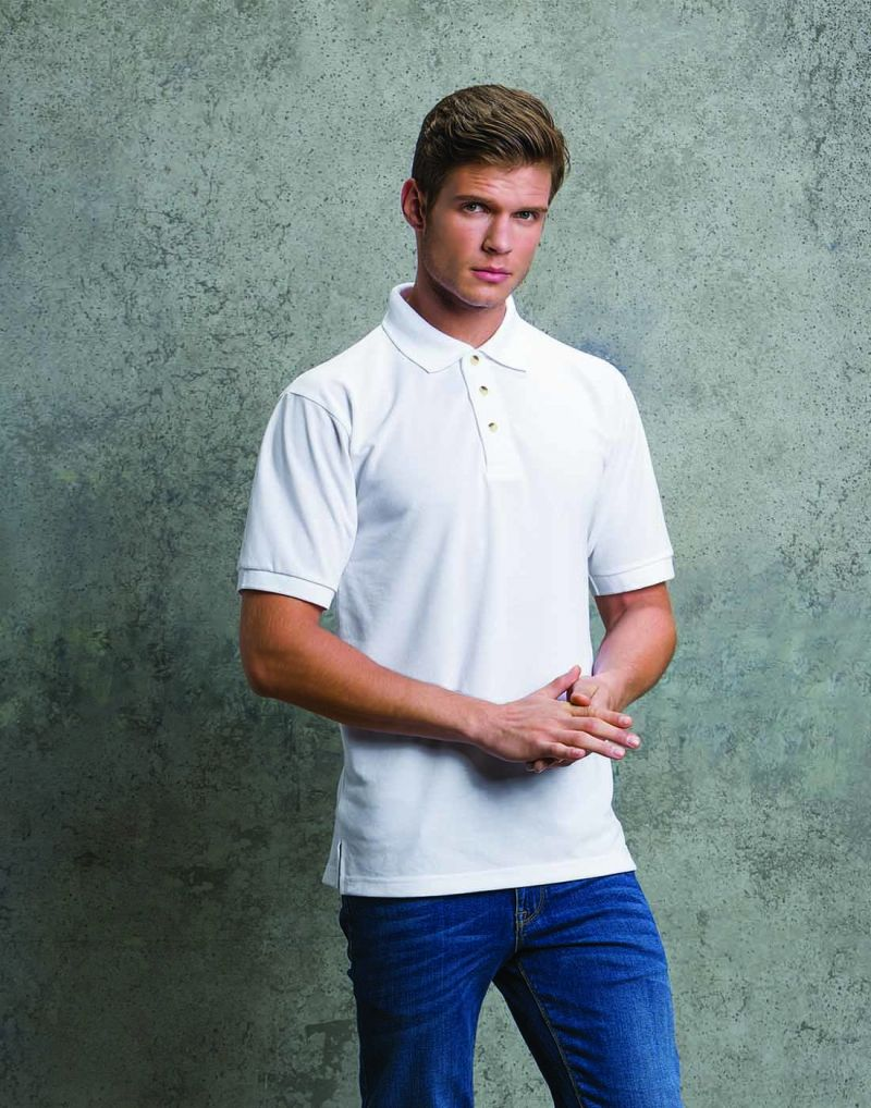 KlassicSubli Plus� Polo Shirt