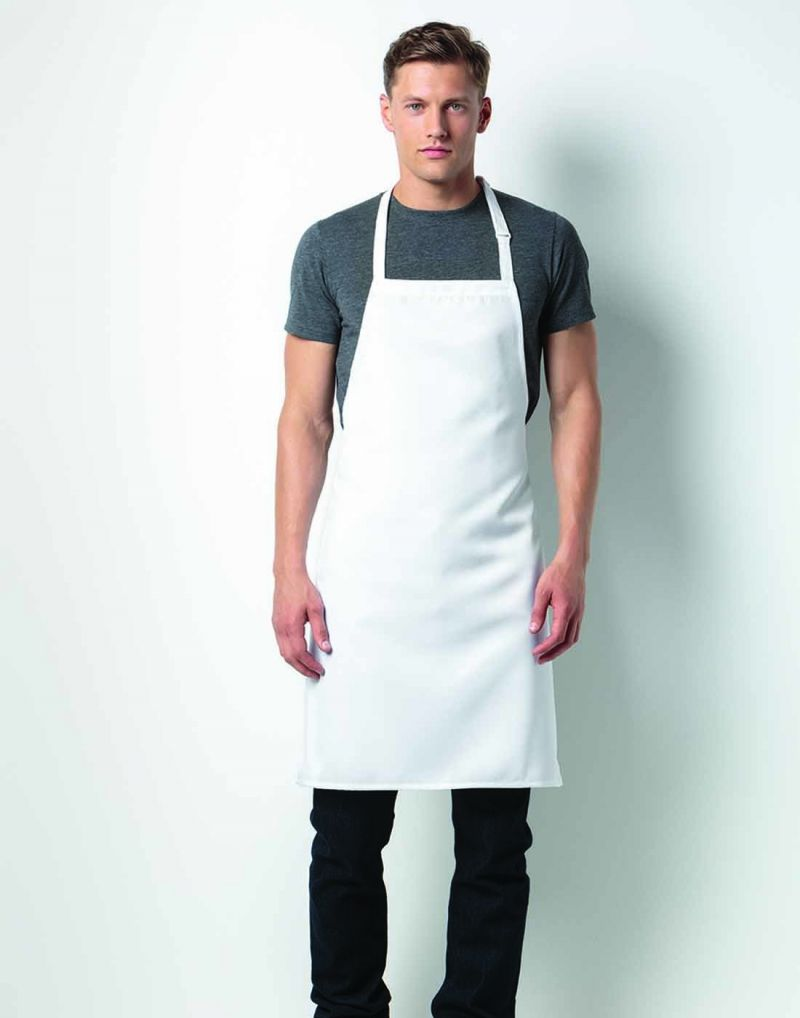 KlassicKids Sublimation Apron
